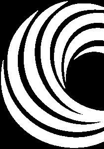 SEF Energy Holding Company icon